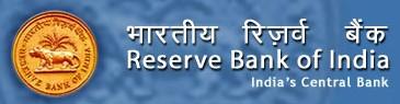 RBI Assistant Exam 2014 Admit Card