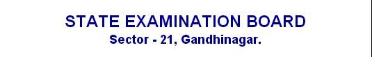 TET 1 Results 2014