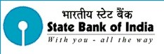 SBI Associates PO Admit Card 2014