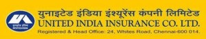 United India Insurance Company AO Recruitment 2014