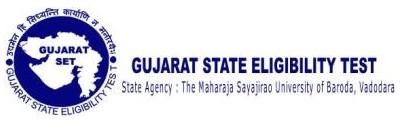 Gujarat SET Answer Key 2014