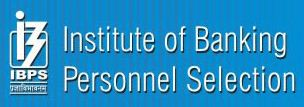 IBPS RRB CWE III Results 2014