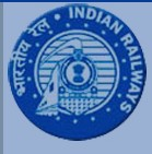 RRB Paramedical Recruitment 2014
