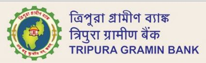 Tripura Gramin Bank Office Assistant Recruitment 2015