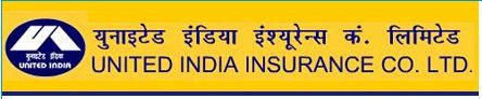 United India Insurance Administrative Officer Call Letter 2014