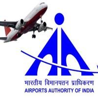 Airport Authority of India Recruitment 2015