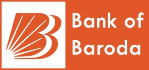 Bank of Baroda Sweeper cum Peon Recruitment 2015