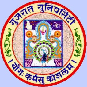 Gujarat University BA Sem 5 Result July 2014 Out