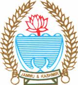 JKSSB Recruitment 2017
