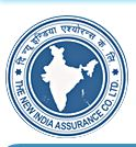 NIACL Assistant Online Exam Call Letter 2015