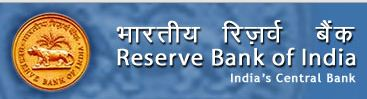 RBI Junior Engineer Recruitment 2015