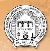 RNTCP Ahmedabad Recruitment 2015