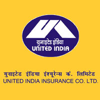 UIIC Administrative Officers Online Exam 2015 Results
