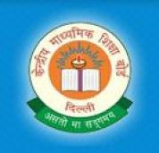 CTET FEB 2015 Admit Card
