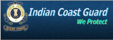 Indian Coast Guard Yantrik 02-2015 Batch Recruitment