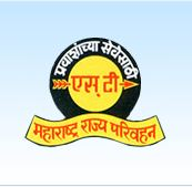 MSRTC Recruitment 2015 - Apply online for 7630 Driver Posts