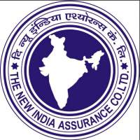 NIACL Assistant Result 2015 Out