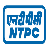 NTPC Recruitment 2015