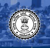 SEB Exam NMMS 2014 Result