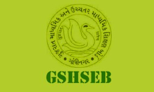 Secondary and Higher Secondary Bharti School Selection