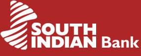 South India Bank Recruitment 2015