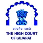 Gujarat High Court Peon Result Declared