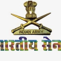 Indian Army Recruitment for 400 SSC Officers Post 2015