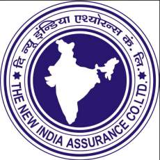 NIACL Assistant Interview Call Letter