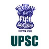 UPSC Admit Card for NDA NA 1 Exam 2015