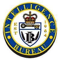 mha.nic.in - IB SA Exe Result Oct 2014
