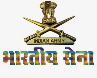 Indian Army 334 Havildar Recruitment 2015