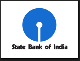 SBI Recruitment of Specialist Cadre Officer 2015