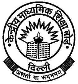 cbseresultsnicin CBSE 10th Result 2015
