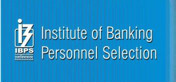 IBPS RRB IV Recruitment 2015
