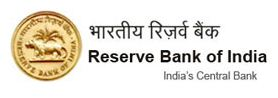 RBI Assistant Call Letter 2015 download