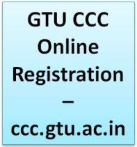 CCC Online Registration 2015