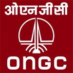 ONGC Gujarat Recruitment 2015
