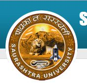 Saurashtra University Bcom Sem 3 Hall Ticket