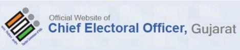Search Your Name and Elector Details in Voter List