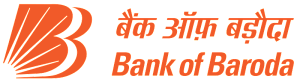 Bank of Baroda Recruitment 2015