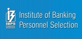 IBPS PO Main Exam Result 2015