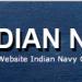 Indian Navy Sailor Recruitment 2015