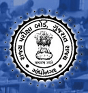 SEB Departmental (Khatakiy) Exam Notification 2015