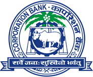 Corporation Bank Recruitment 2016