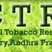 CTRI Recruitment 2016