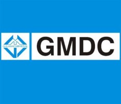 GMDC Recruitment 2016