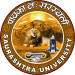 Saurashtra University Bed Sem 1 Result