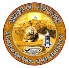 Saurashtra University Declared BA Sem 1 Result