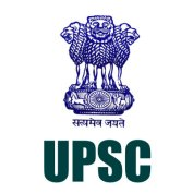 UPSC IES ISS Recruitment 2016