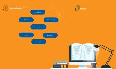 cbse textbooks online download